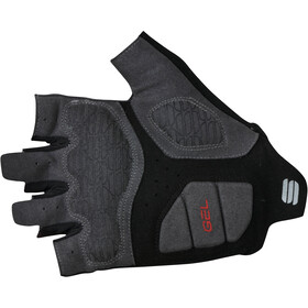 Sportful TC Gloves black